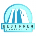 Best Area Janitorial